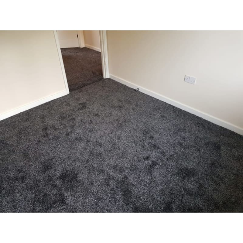Benefits Of Hiring Professional Carpets Fitters Stoke On Trent