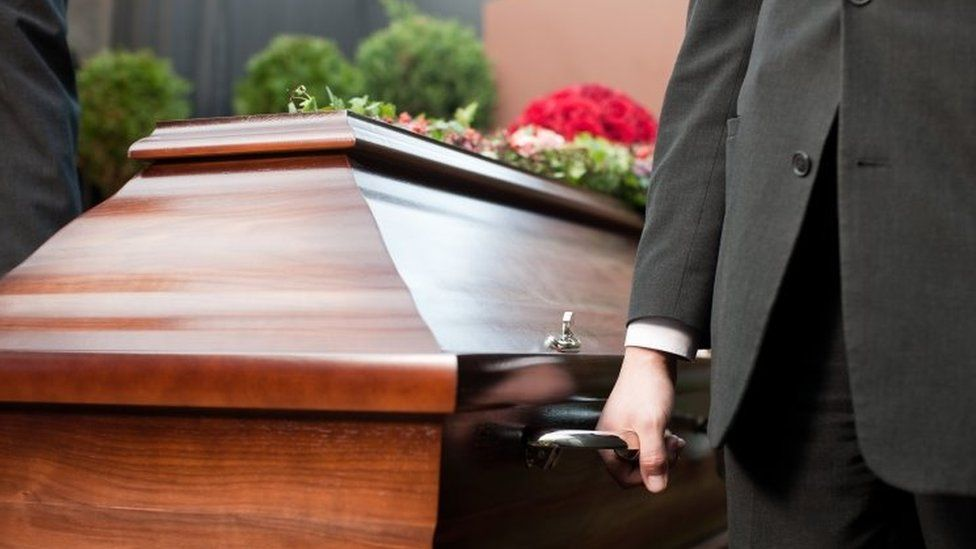 How Much Does Funeral Cost In Singapore?
