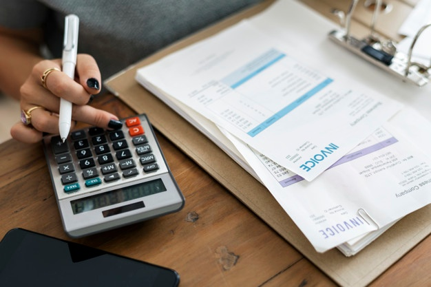 Hospital Accounts Receivable Problems and Solutions