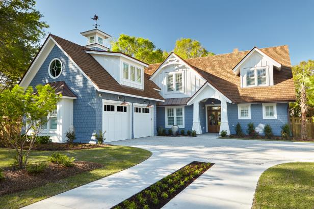 What Are Some Effective Ways To Increase Home Value?