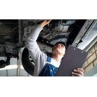 MOT Aspects that Every Vehicle Owner Must Be Aware Of