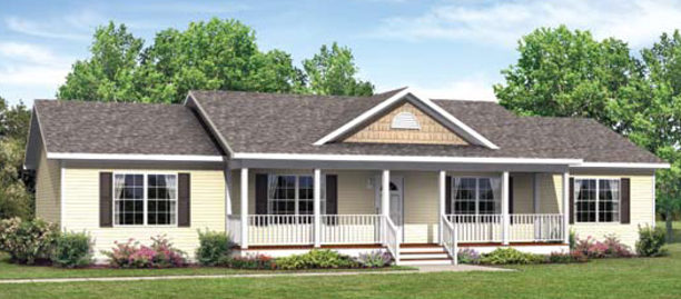 How to Buy Manufactured Home Loans for Bad Credit Houston in 2021?