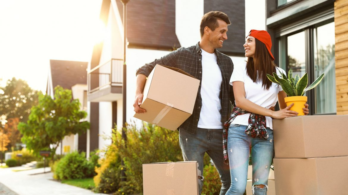 What Should One Know About The Movers And Packers?