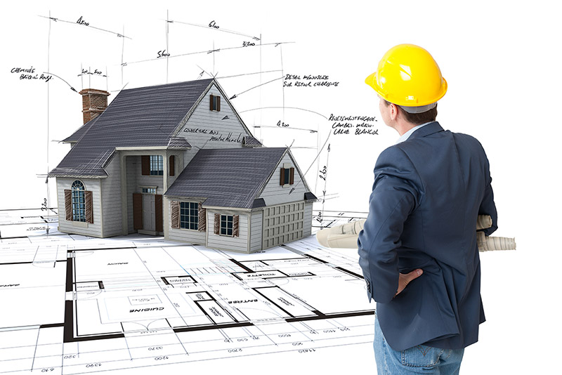 3 Requirements of New Construction Loans Texas You Must Know in 2021