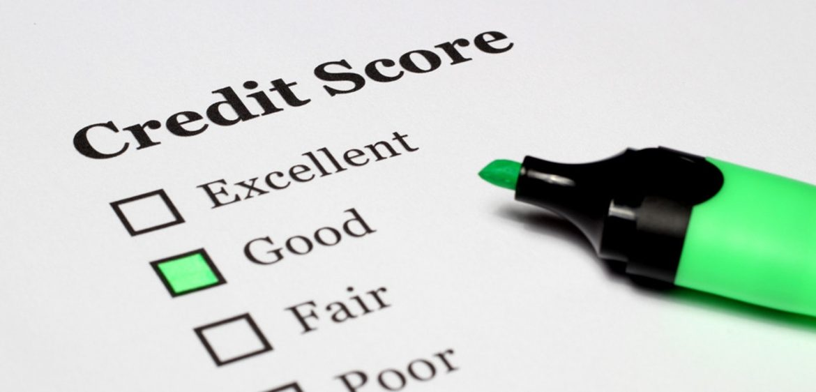 FHA Loan 500 Credit Score Texas – Know The FHA Loan Requirements in 2021