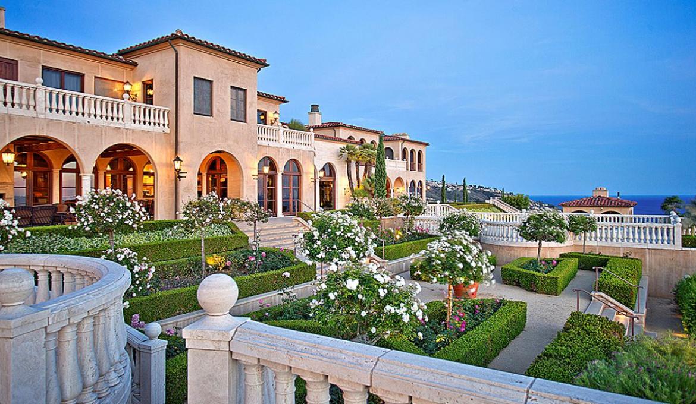 3 Benefits of Hiring Graziano La Grasta Luxury Home Builders in Miami