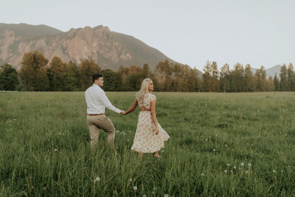 3 Easy Tips That Calgary wedding Photographers Should Keep in Mind