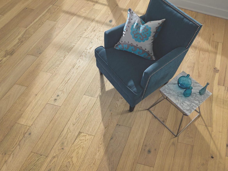 Choose The Best Laminate Flooring Stock On Trent   Afford Carpets