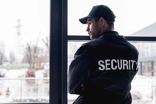 BENEFITS OF HIRING UNARMED SECURITY GUARDS LOS ANGELES FOR YOUR OFFICE