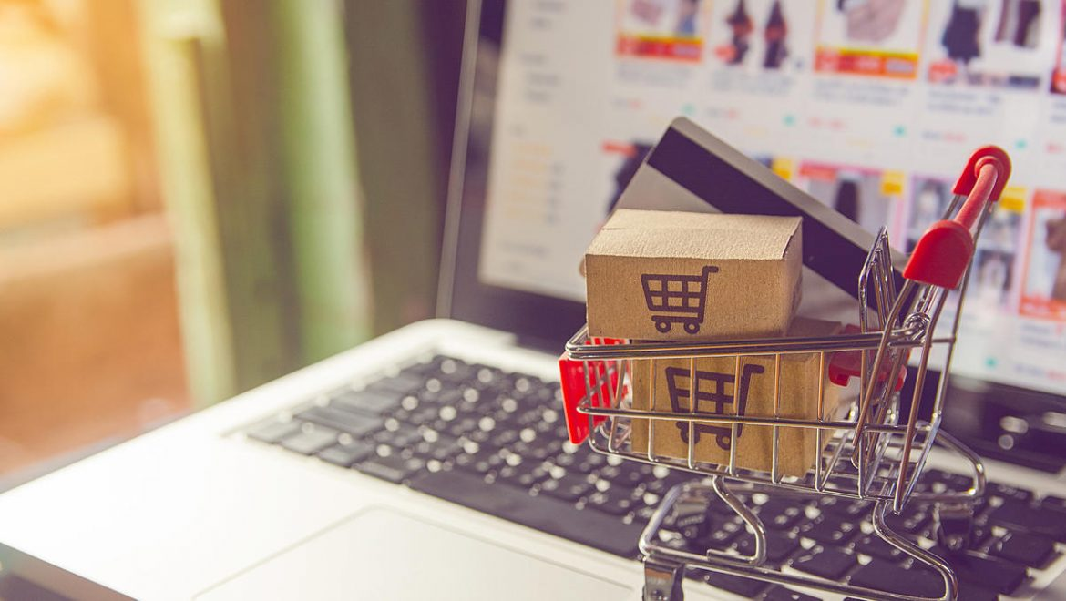 What Is the Correct Way to Shop in an Online Store?