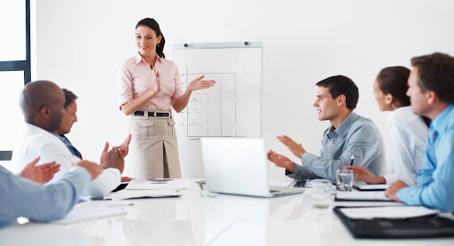 ISO 45001 consultant in Canada – How ISO 45001 Can Help Your Business?